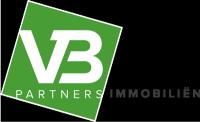 VB Partners logo