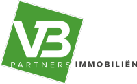 VB Partners logo