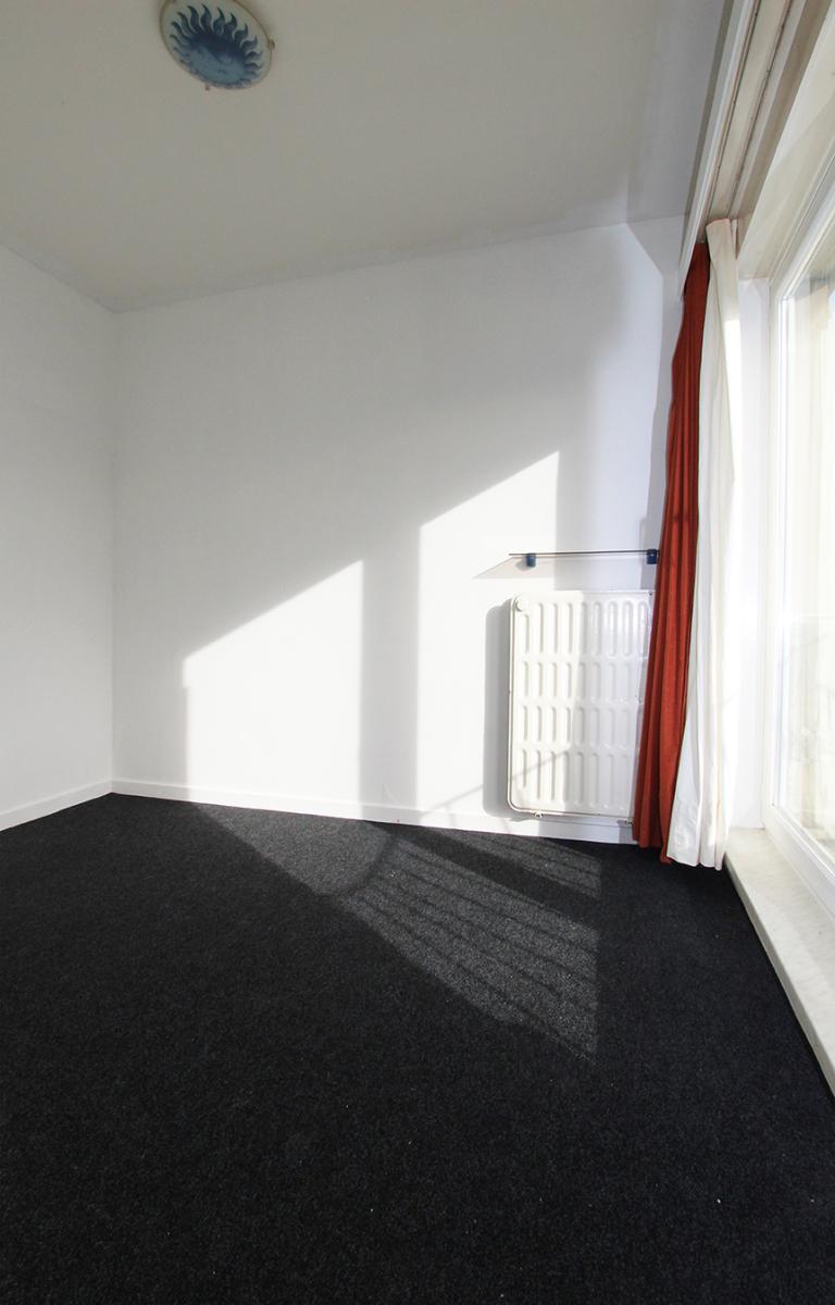 Te renoveren appartement met drie slaapkamers op centrale locatie te Deurne! afbeelding 6