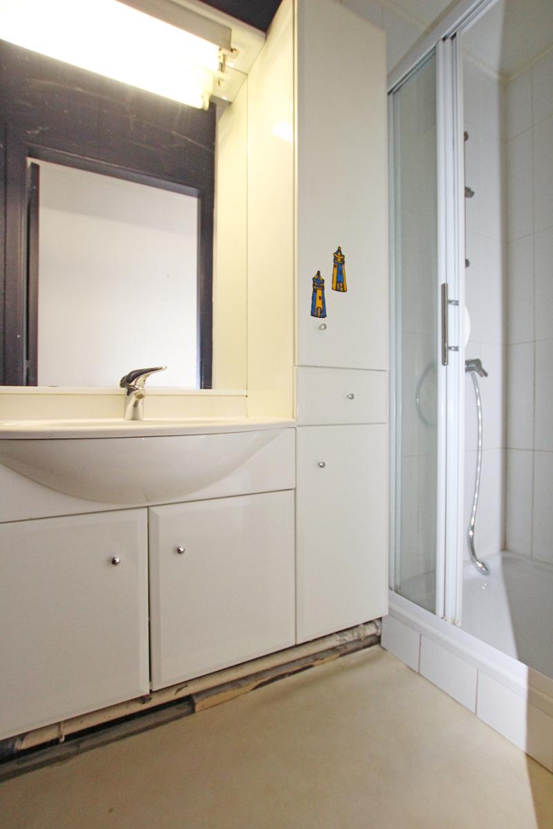 Te renoveren appartement met drie slaapkamers op centrale locatie te Deurne! afbeelding 10