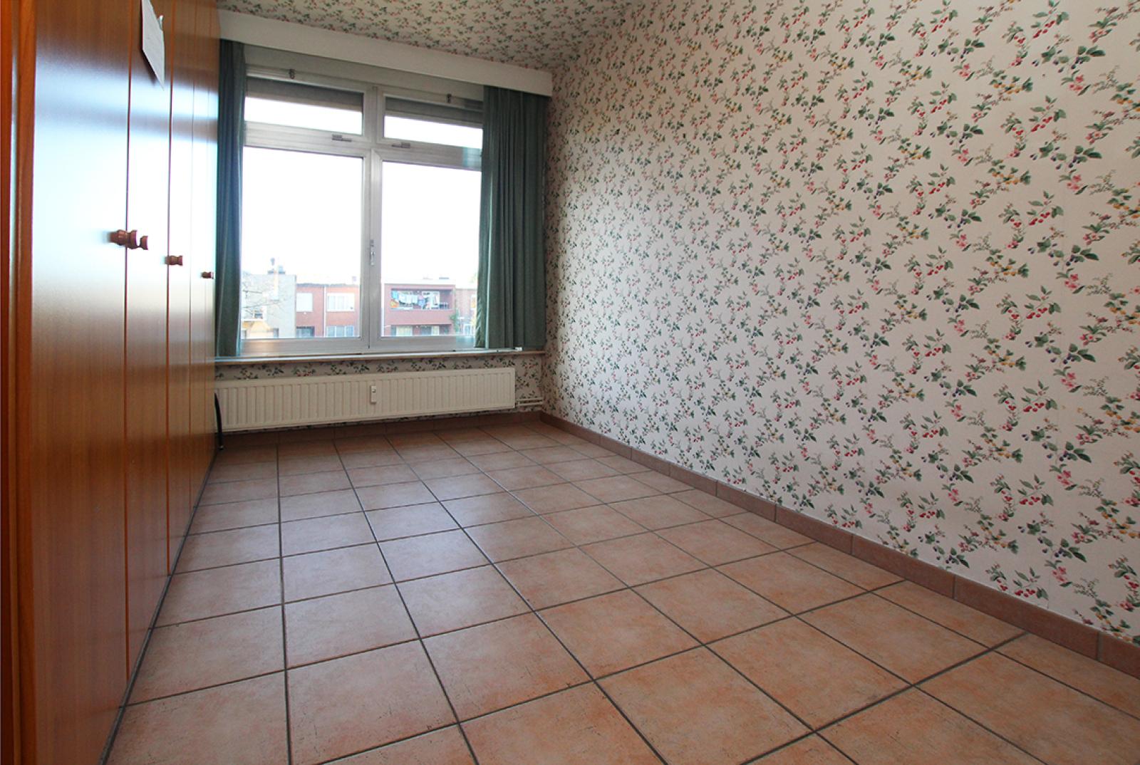 Zeer ruim op te frissen appartement in het centrum van Wijnegem. afbeelding 9