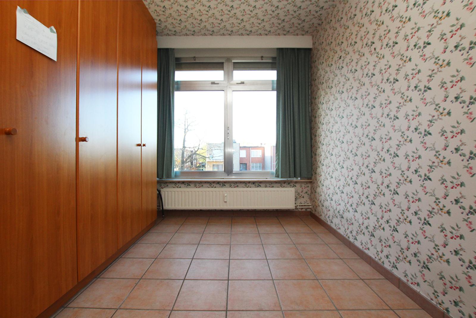 Zeer ruim op te frissen appartement in het centrum van Wijnegem. afbeelding 10
