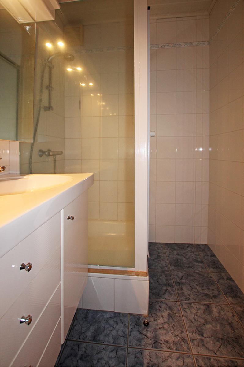 Zeer ruim op te frissen appartement in het centrum van Wijnegem. afbeelding 13