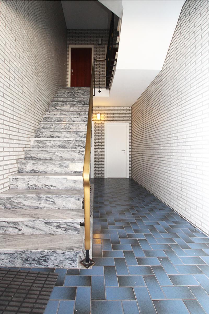 Zeer ruim op te frissen appartement in het centrum van Wijnegem. afbeelding 16