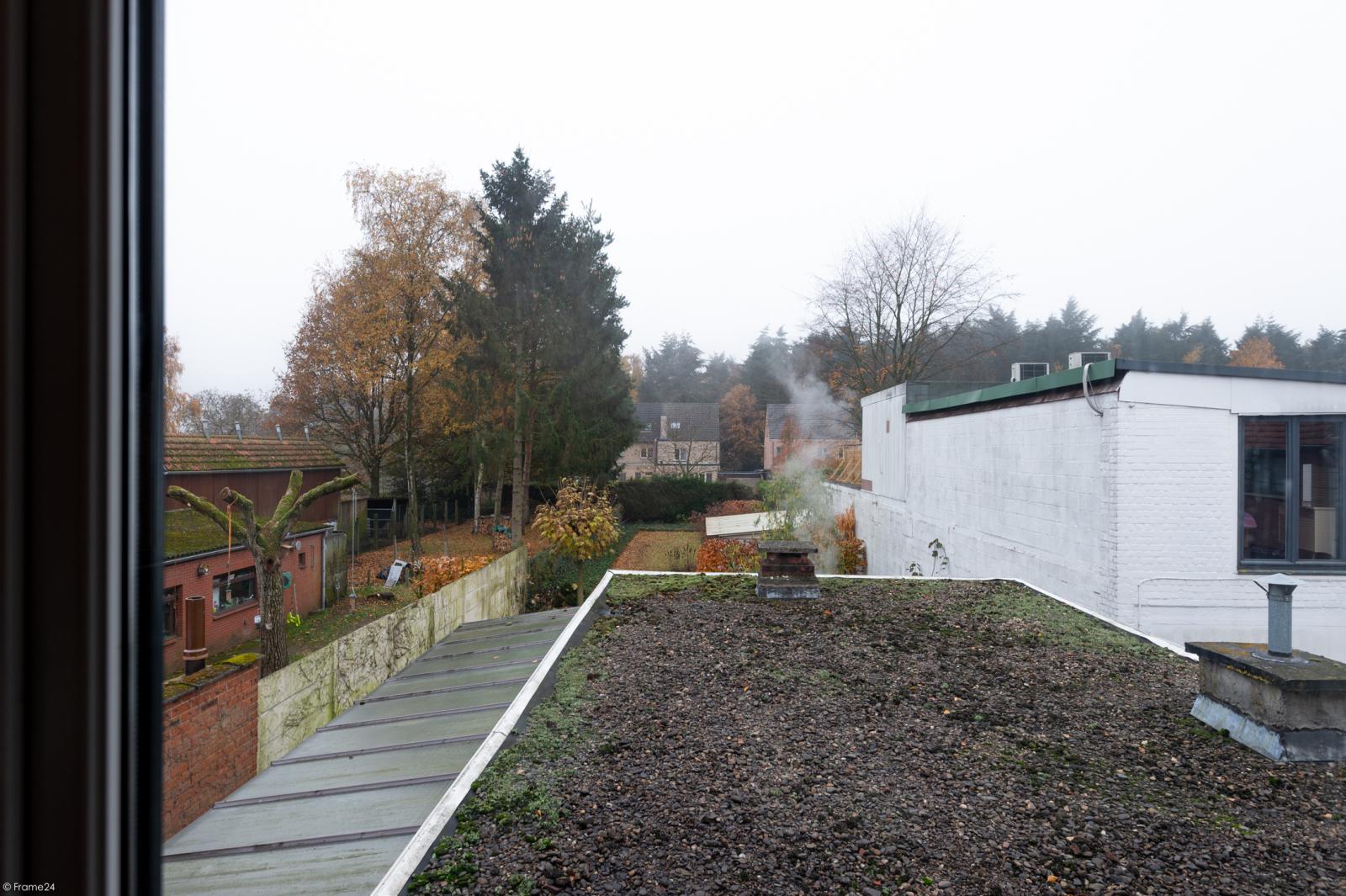 Charmante instapklare woning met ZW-gerichte tuin (493m²) te Zandhoven! afbeelding 17