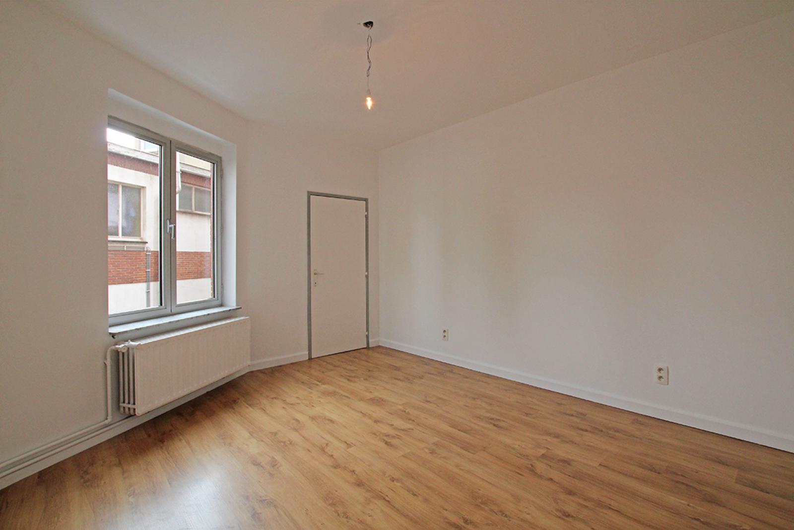 Appartement op de eerste verdieping vlakbij de Zoo van Antwerpen! afbeelding 5