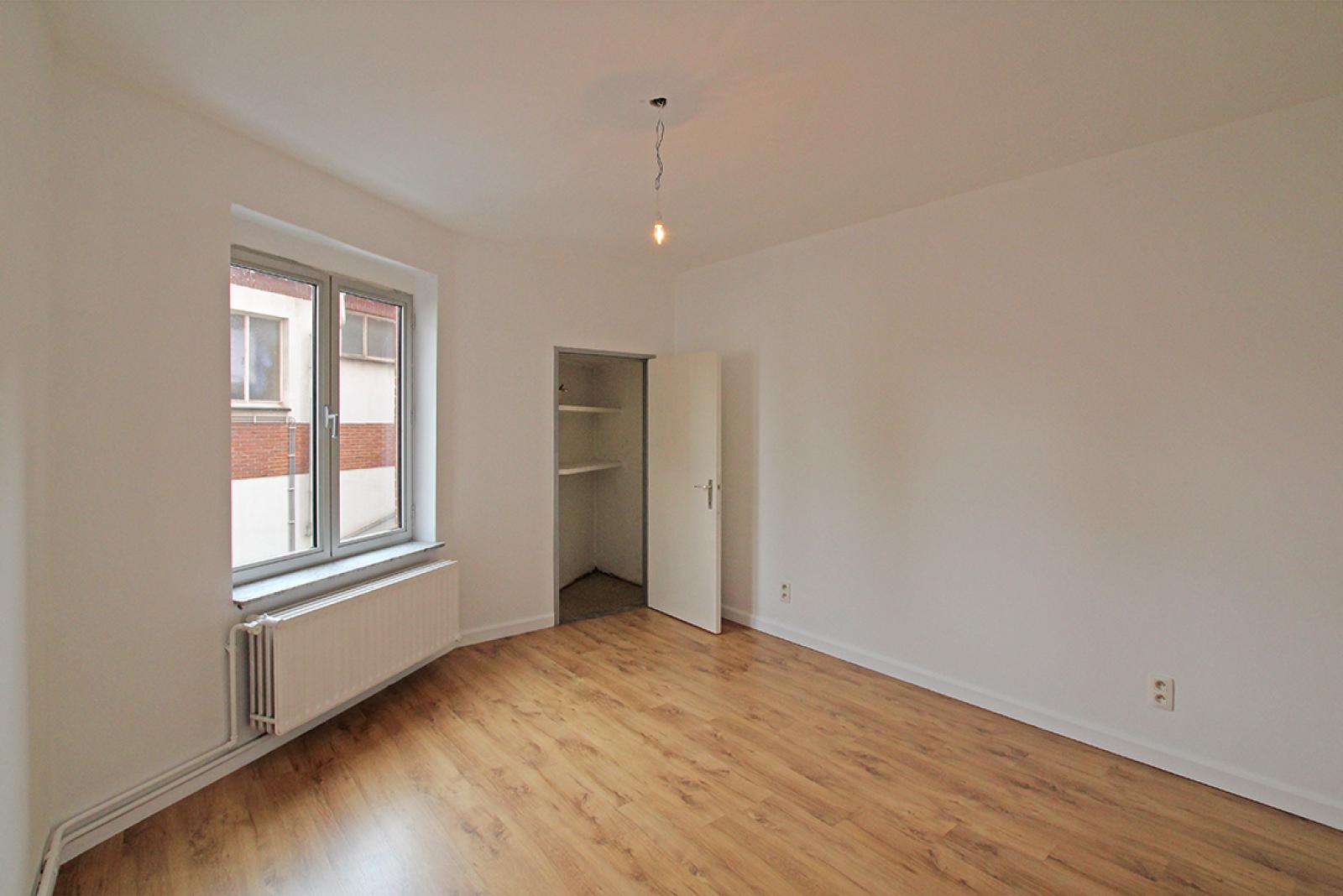 Appartement op de eerste verdieping vlakbij de Zoo van Antwerpen! afbeelding 6