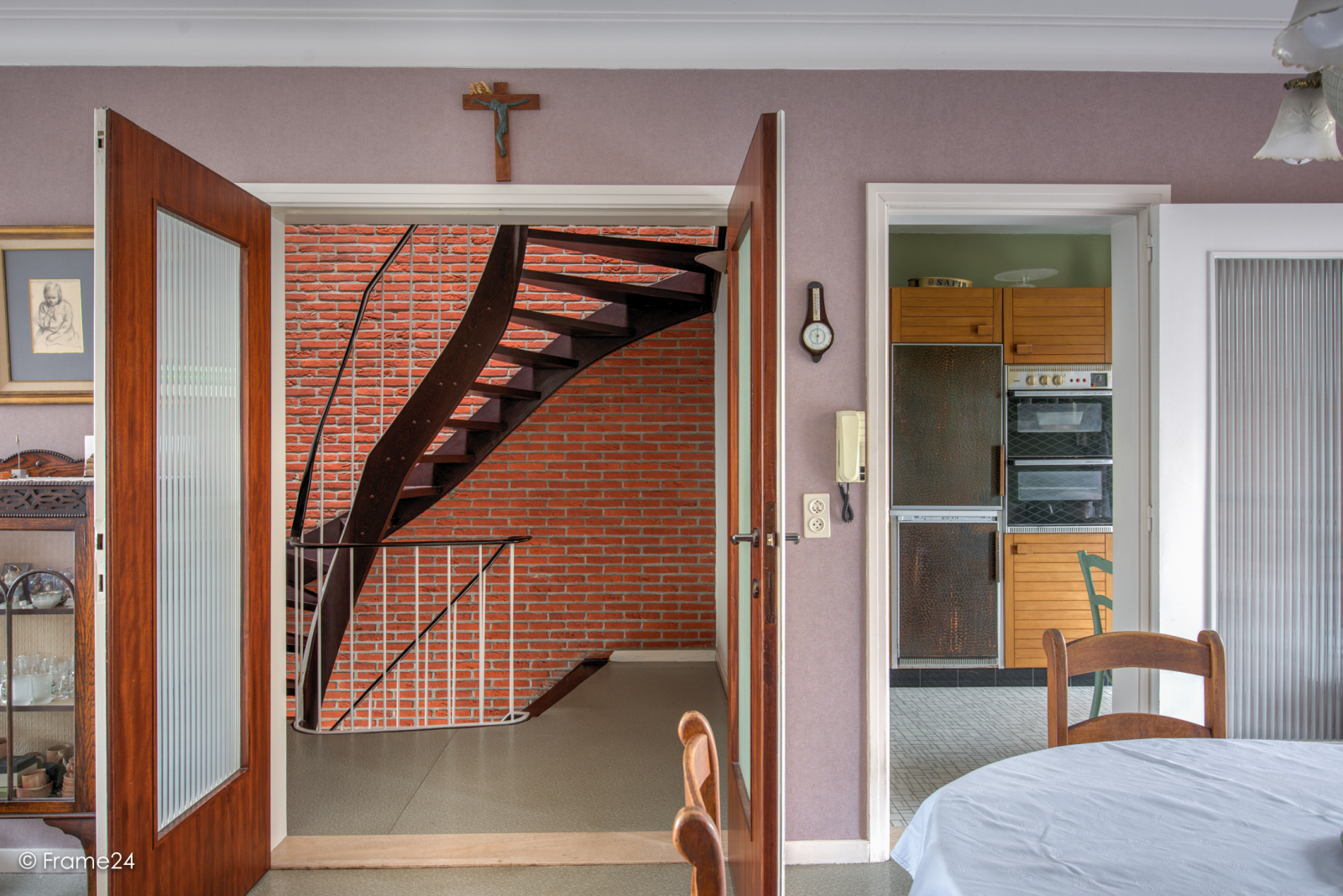 Zeer verzorgde bel-étagewoning met drie slaapkamers op toplocatie te Wijnegem! afbeelding 14