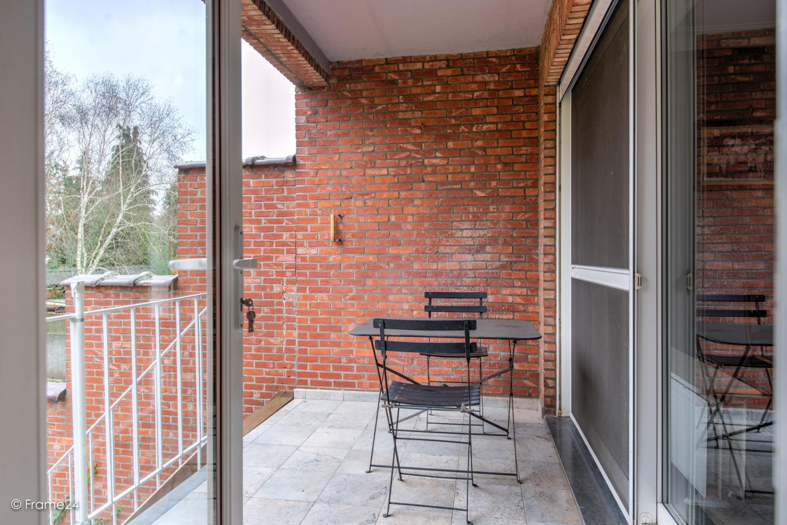 Zeer verzorgde bel-étagewoning met drie slaapkamers op toplocatie te Wijnegem! afbeelding 10