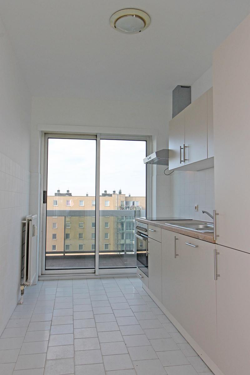 Appartement met prachtig zicht op het Galgenweel! afbeelding 8