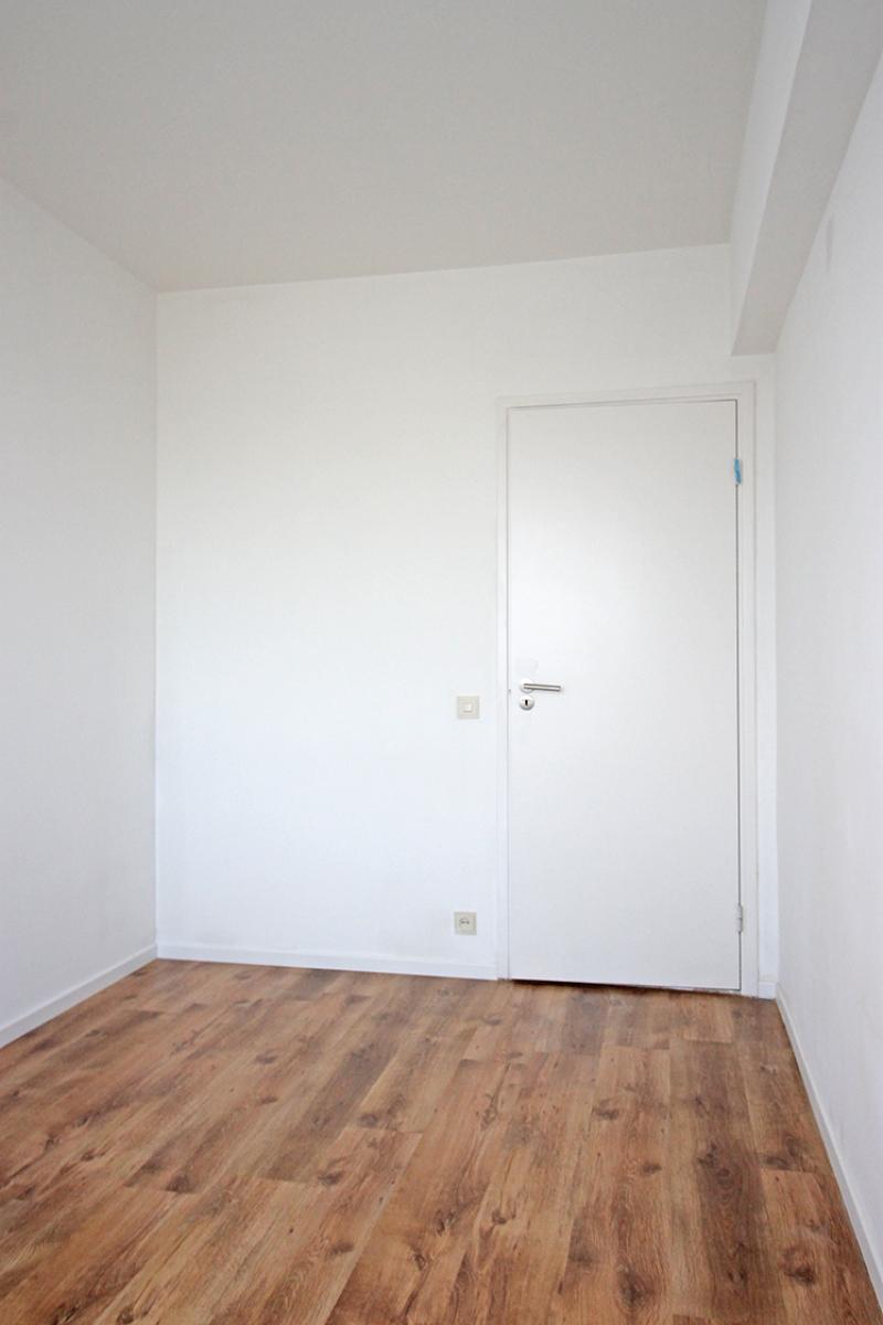 Appartement met prachtig zicht op het Galgenweel! afbeelding 11
