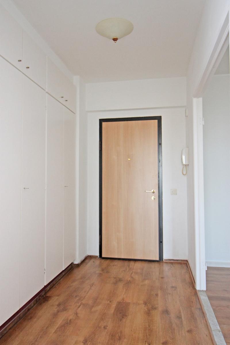 Appartement met prachtig zicht op het Galgenweel! afbeelding 3