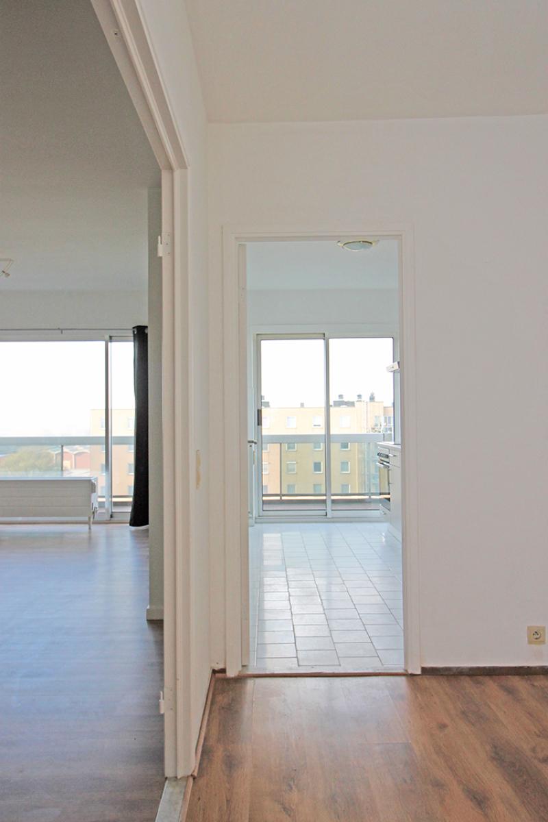 Appartement met prachtig zicht op het Galgenweel! afbeelding 7