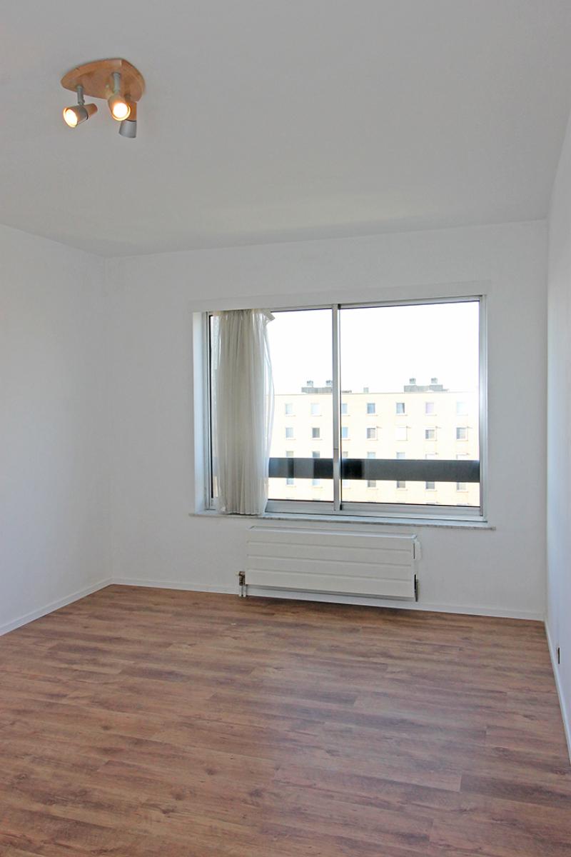 Appartement met prachtig zicht op het Galgenweel! afbeelding 9