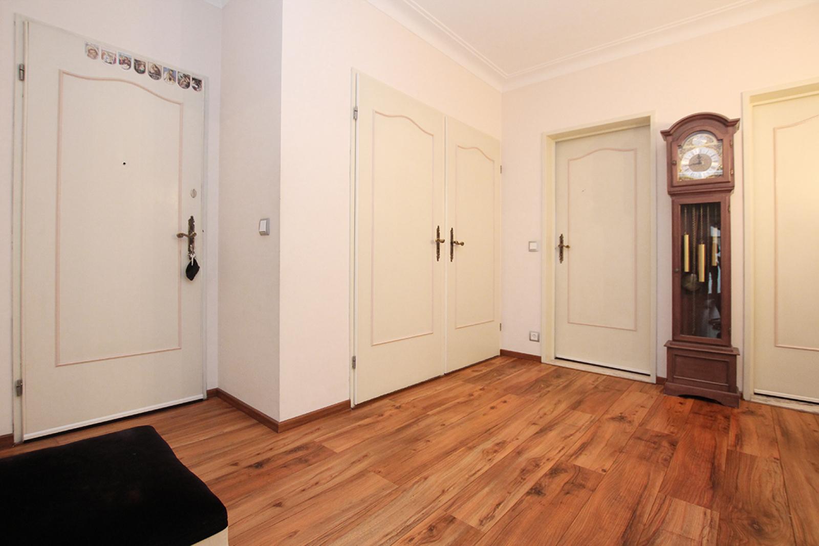 Prachtig en uiterst verzorgd appartement op de eerste verdieping afbeelding 2