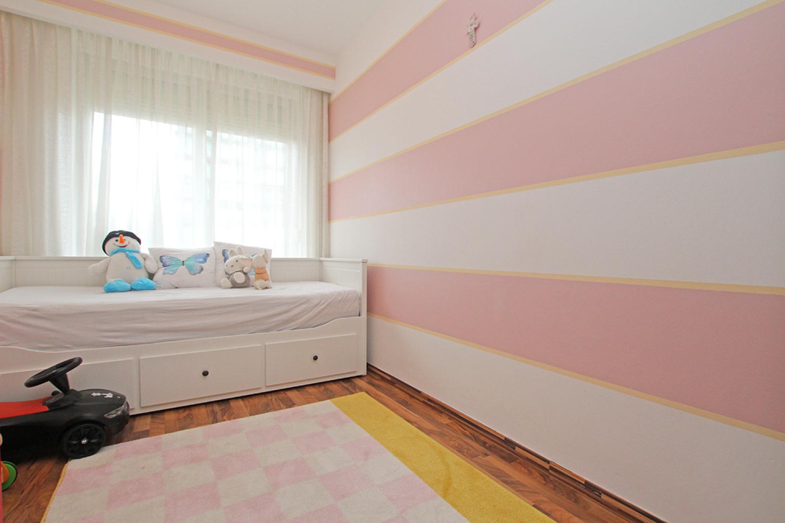 Prachtig en uiterst verzorgd appartement op de eerste verdieping afbeelding 10