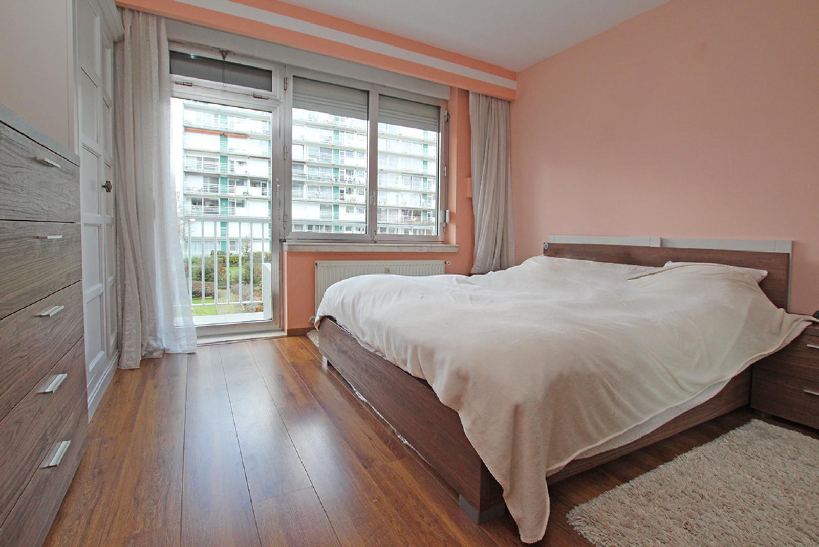 Prachtig en uiterst verzorgd appartement op de eerste verdieping afbeelding 8