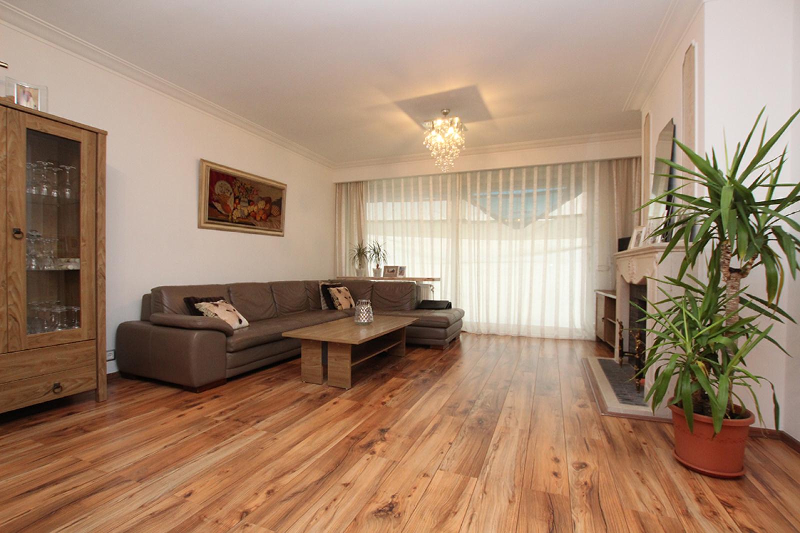 Prachtig en uiterst verzorgd appartement op de eerste verdieping afbeelding 5