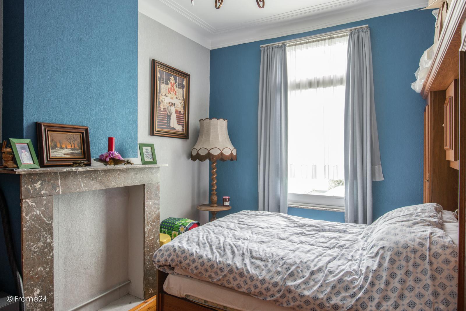 Verzorgde eengezinswoning met 4 slaapkamers op centrale locatie te Deurne! afbeelding 18