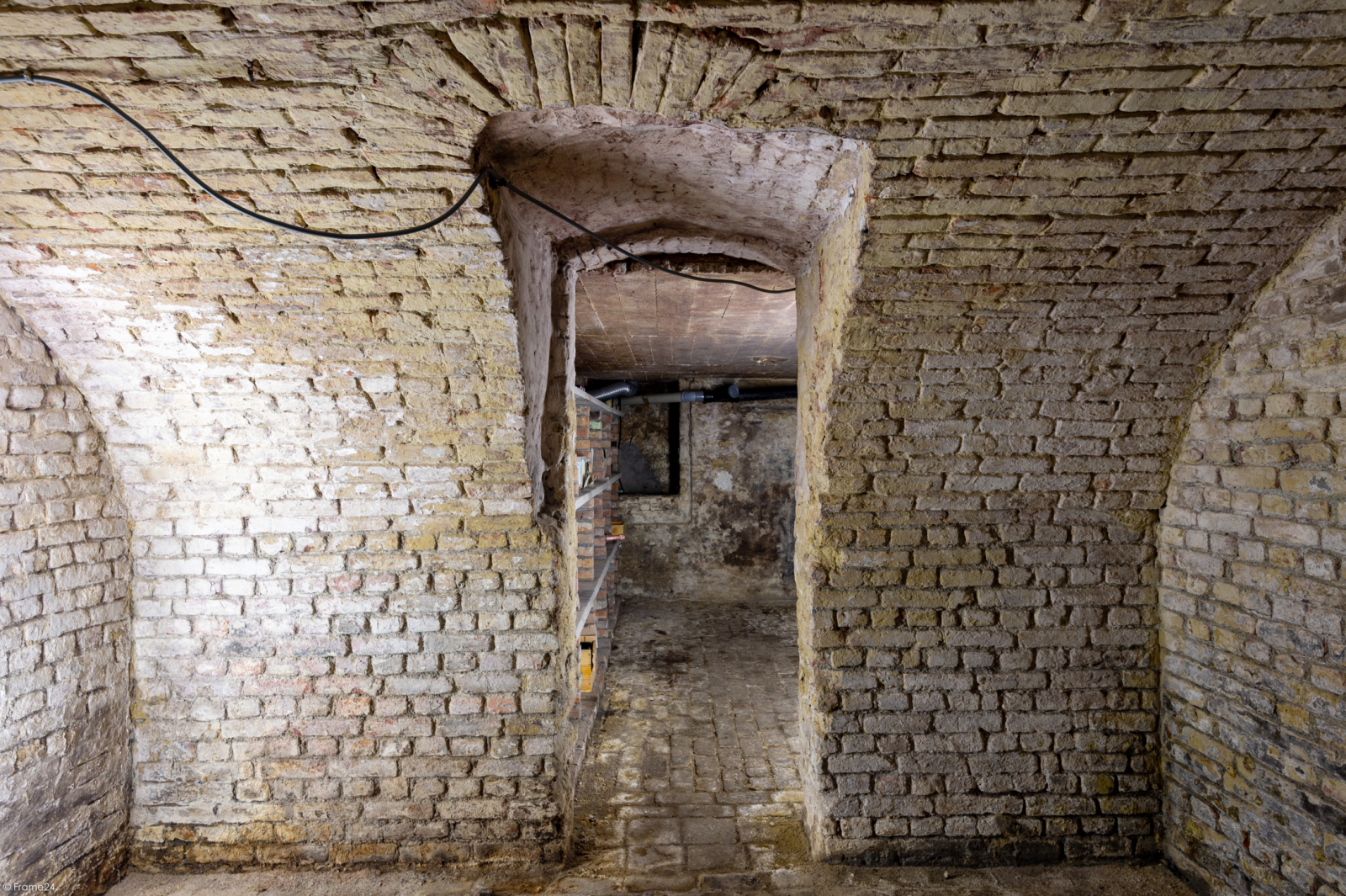 Uitzonderlijke woning gelegen in het zeer gegeerde Oud-Berchem! afbeelding 26