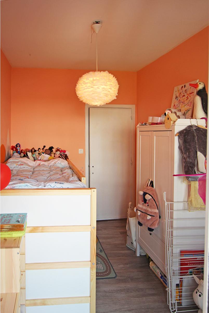 Fleurig appartement met twee slaapkamers te Merksem! afbeelding 6