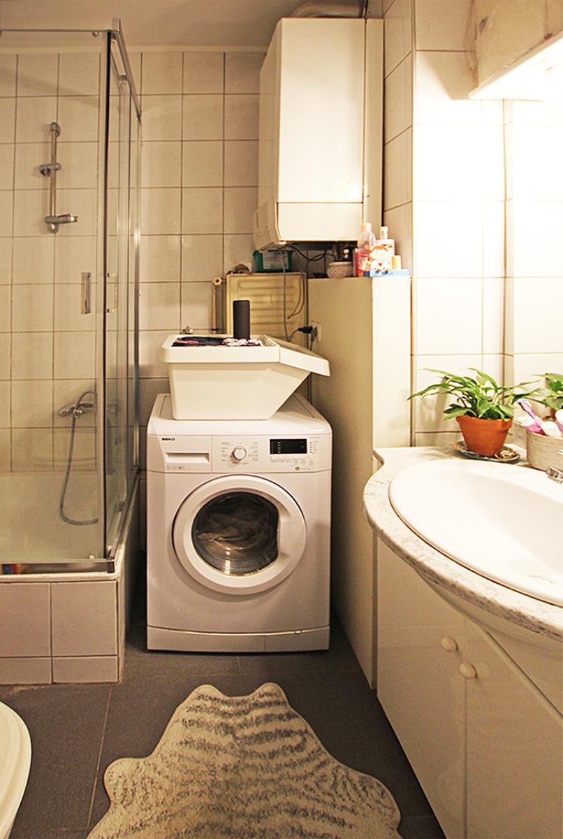 Fleurig appartement met twee slaapkamers te Merksem! afbeelding 7