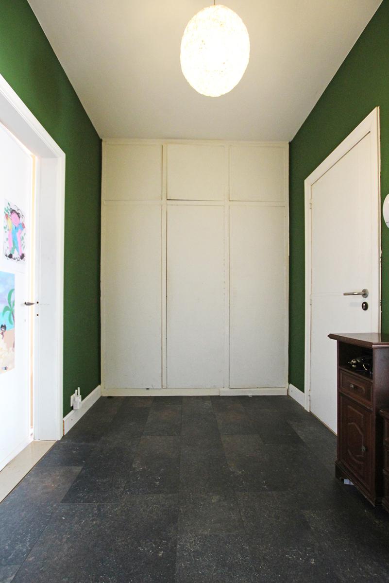 Fleurig appartement met twee slaapkamers te Merksem! afbeelding 4