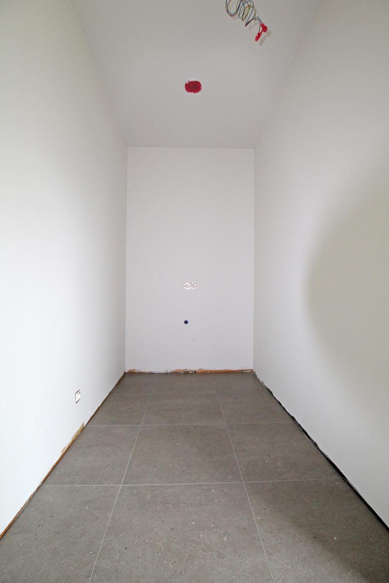 Ruime en hedendaagse nieuwbouw BEN- woning met E-peil 18 te Zandhoven! afbeelding 9