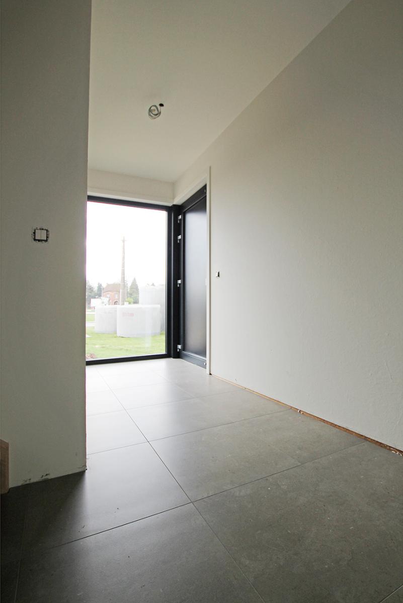 Ruime en hedendaagse nieuwbouw BEN- woning met E-peil 18 te Zandhoven! afbeelding 6