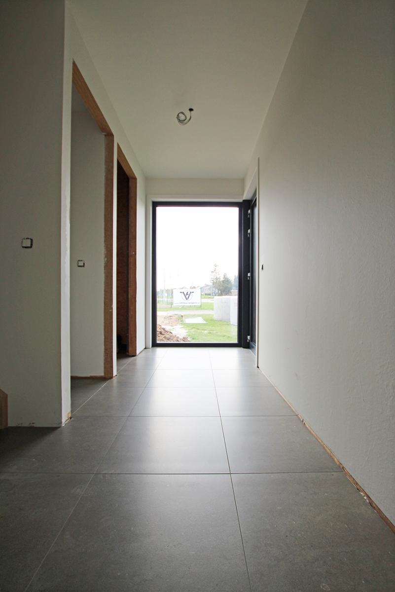 Ruime en hedendaagse nieuwbouw BEN- woning met E-peil 18 te Zandhoven! afbeelding 7