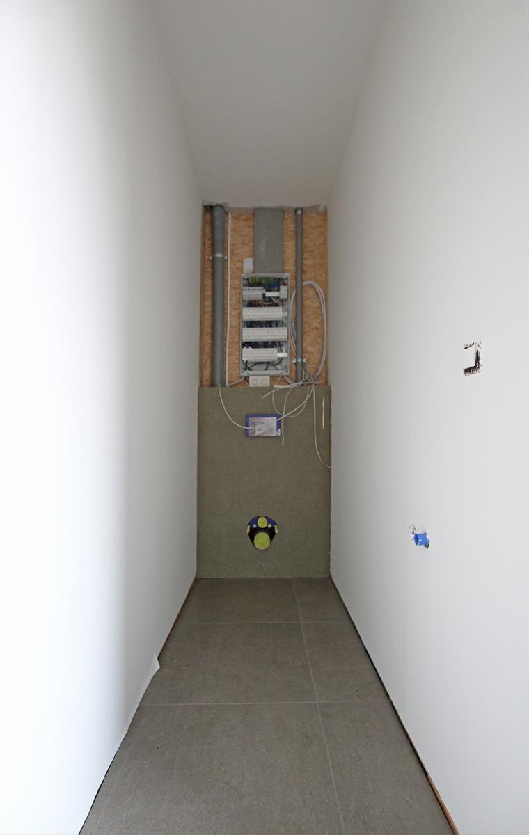 Ruime en hedendaagse nieuwbouw BEN- woning met E-peil 18 te Zandhoven! afbeelding 8