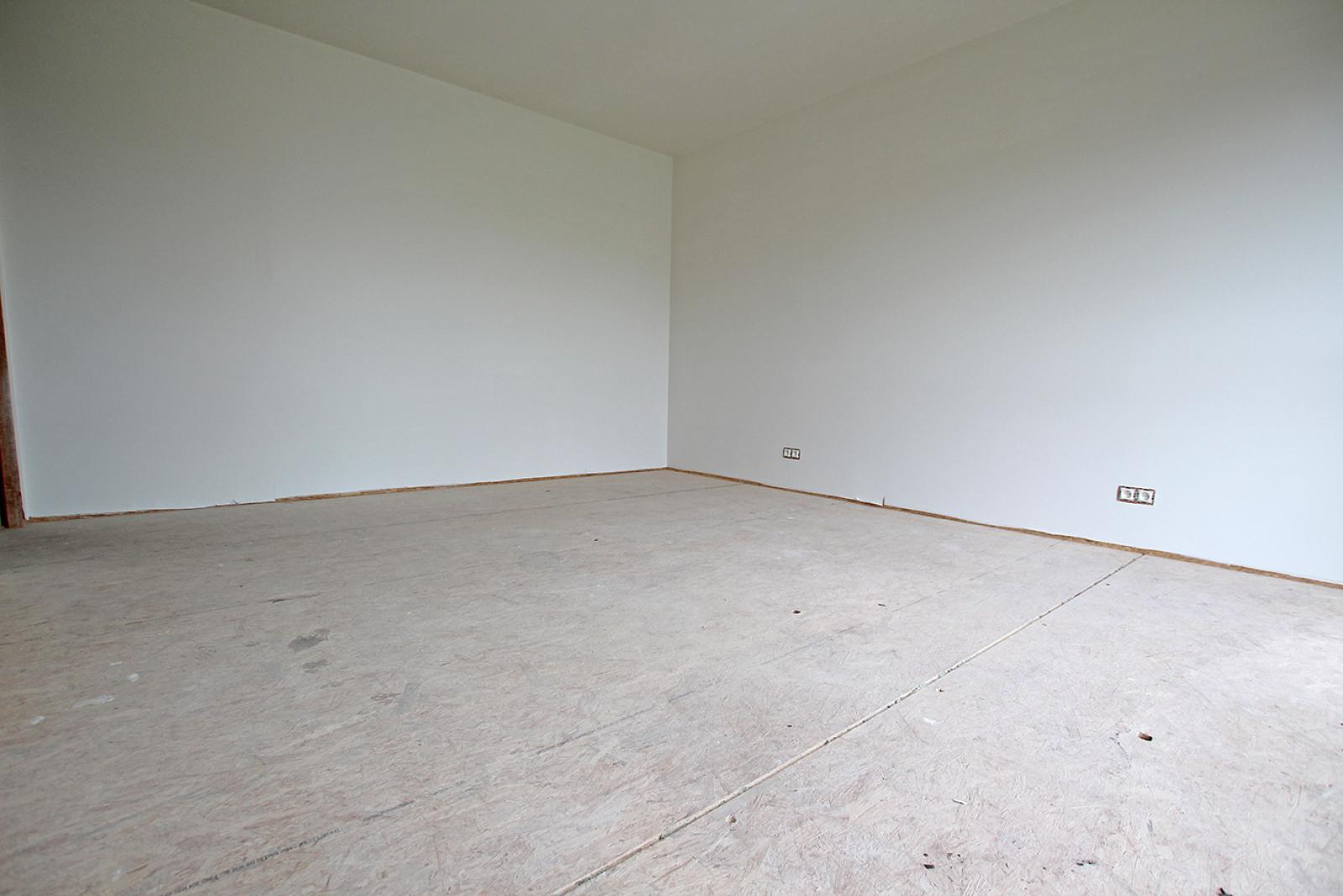 Ruime en hedendaagse nieuwbouw BEN- woning met E-peil 18 te Zandhoven! afbeelding 12