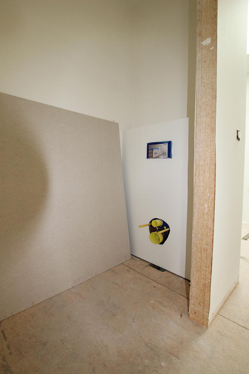 Ruime en hedendaagse nieuwbouw BEN- woning met E-peil 18 te Zandhoven! afbeelding 13