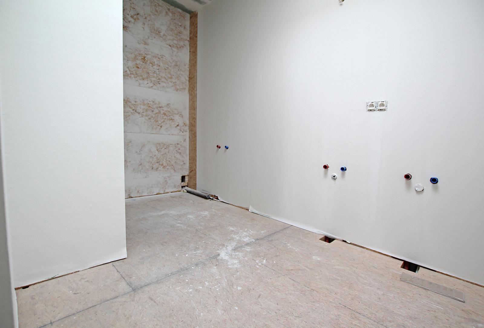 Ruime en hedendaagse nieuwbouw BEN- woning met E-peil 18 te Zandhoven! afbeelding 14