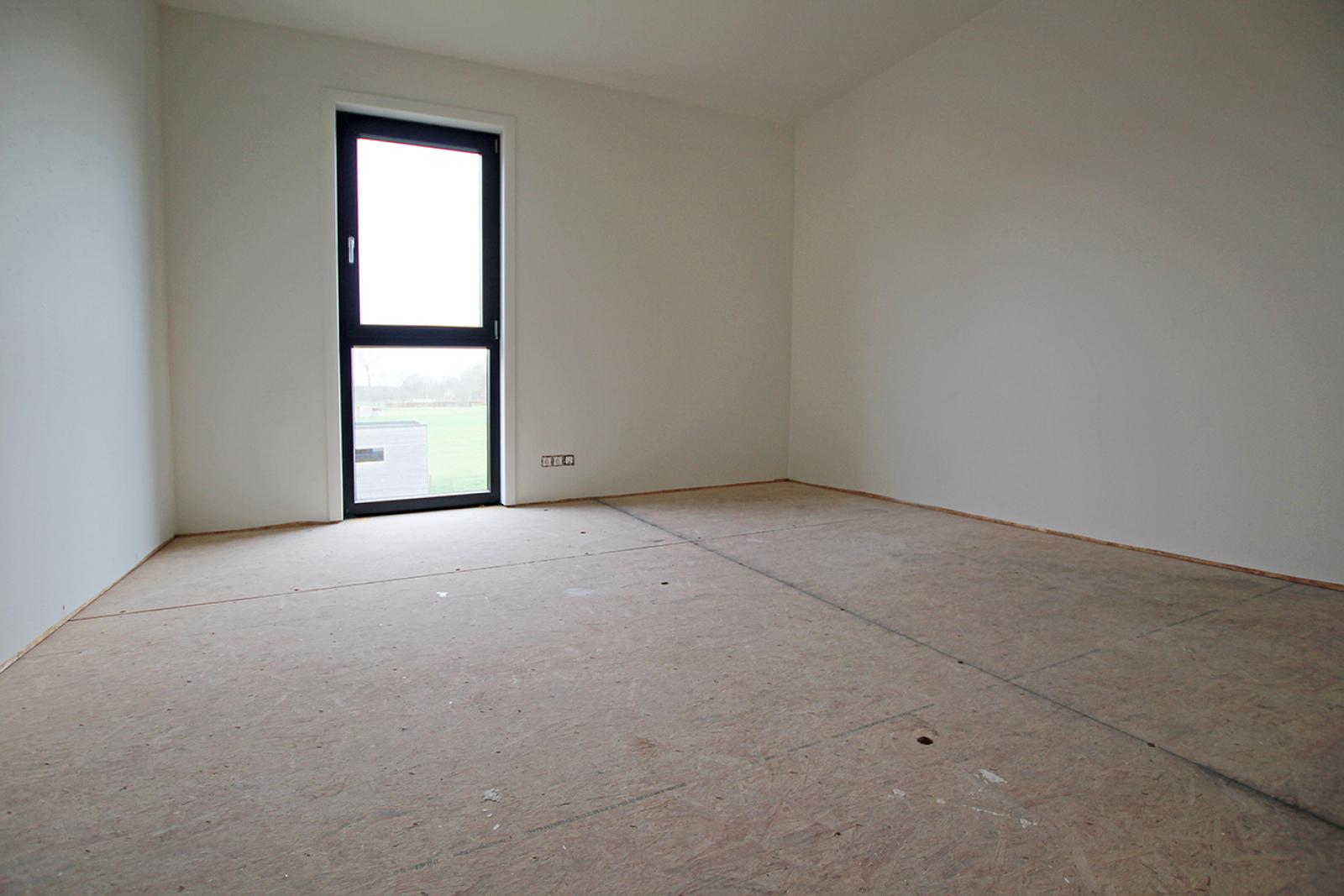 Ruime en hedendaagse nieuwbouw BEN- woning met E-peil 18 te Zandhoven! afbeelding 16