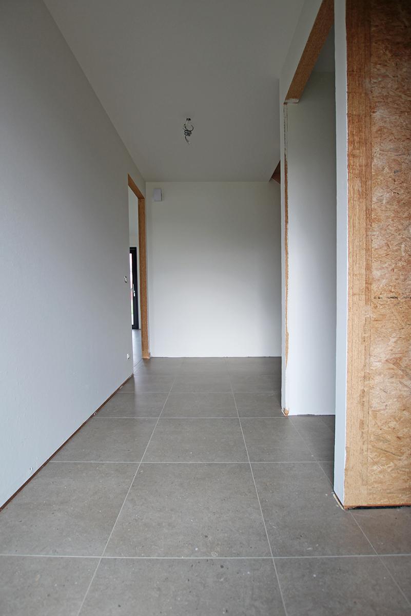 Ruime en hedendaagse nieuwbouw BEN- woning met E-peil 18 te Zandhoven! afbeelding 10