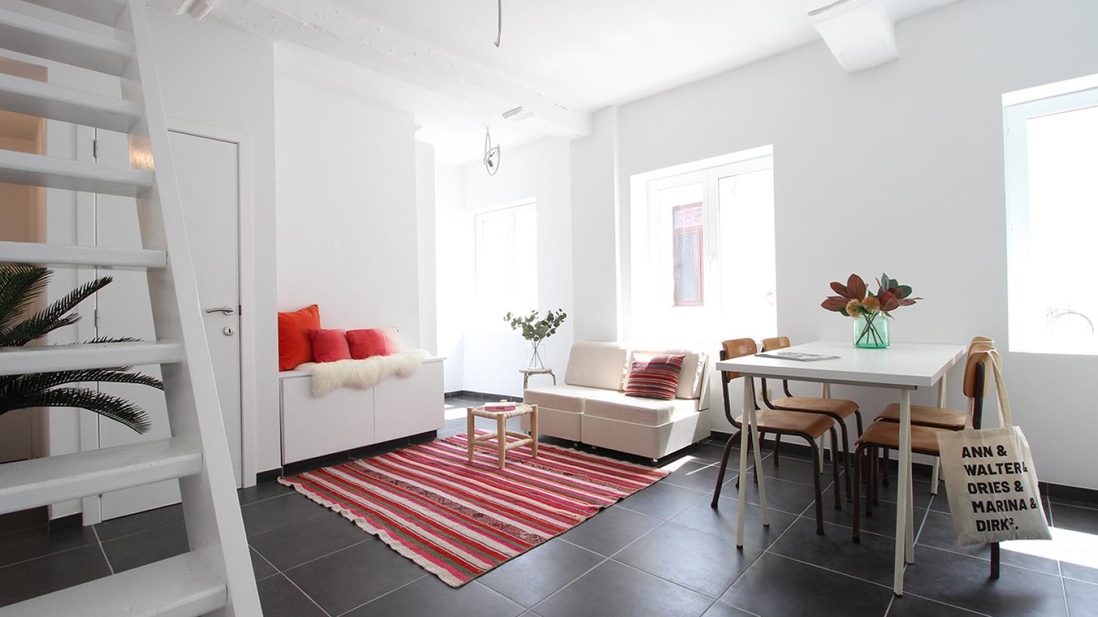 Zeldzaam vastgoed op unieke locatie nabij het Zimmerplein! afbeelding 1