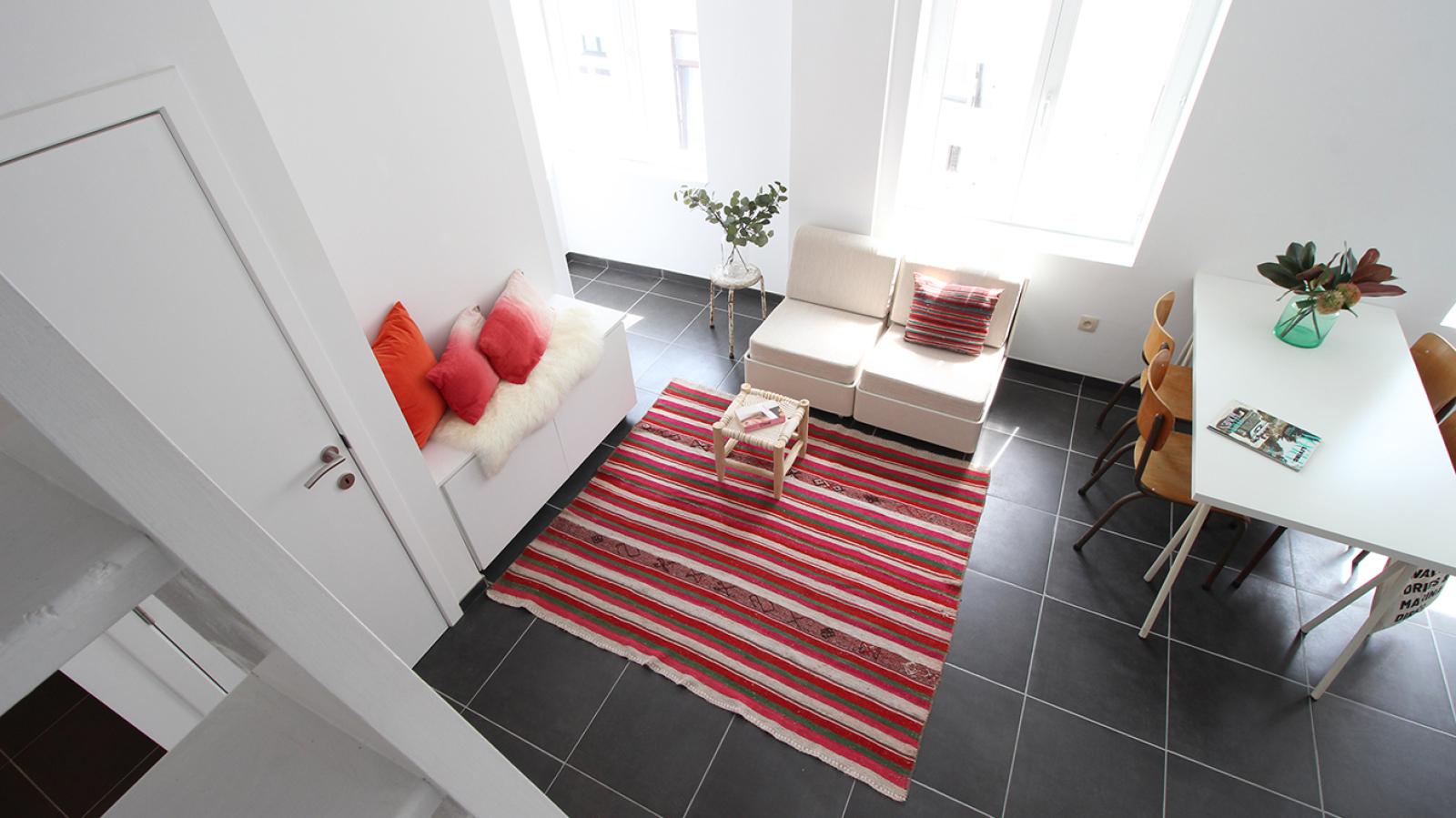 Zeldzaam vastgoed op unieke locatie nabij het Zimmerplein! afbeelding 4