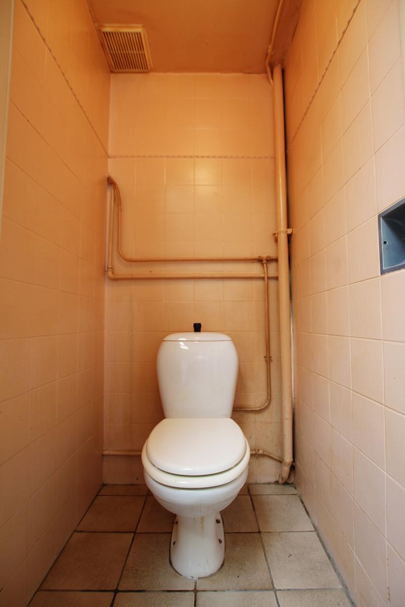 Volledig te renoveren ééngezinswoning met twee slaapkamers op zeer goede locatie te Wijnegem! afbeelding 11