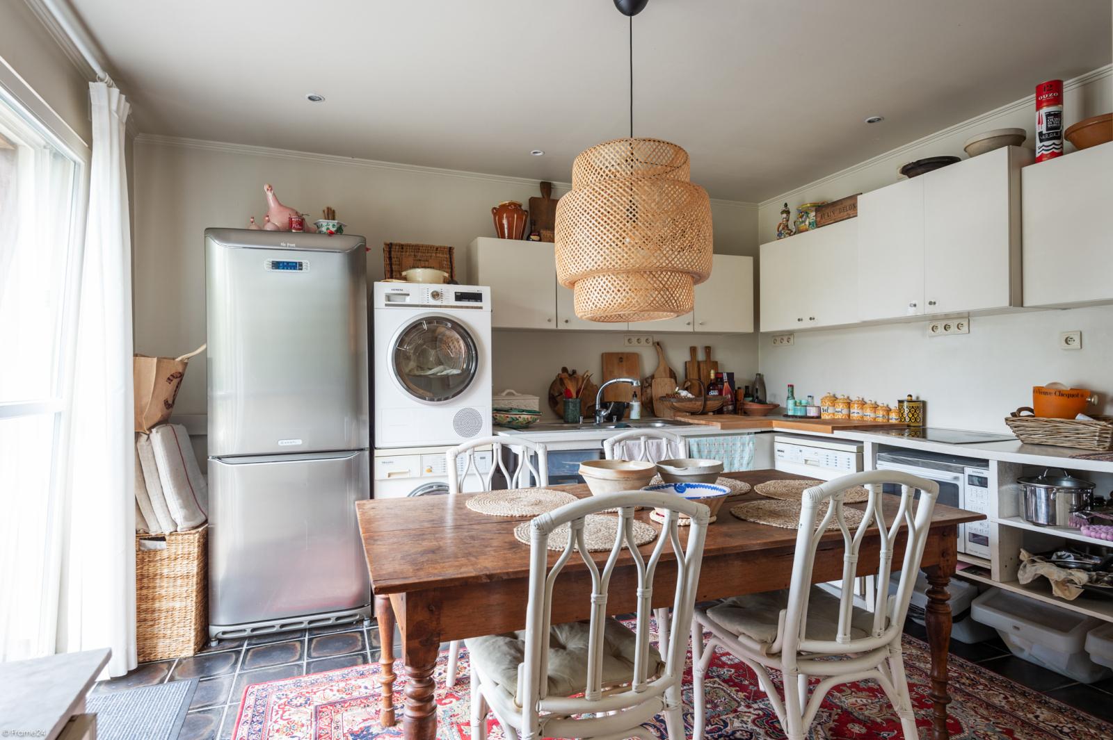 Villa in Long Island-stijl met praktijkruimte op een perceel van 1.351 m² te Brasschaat! afbeelding 12