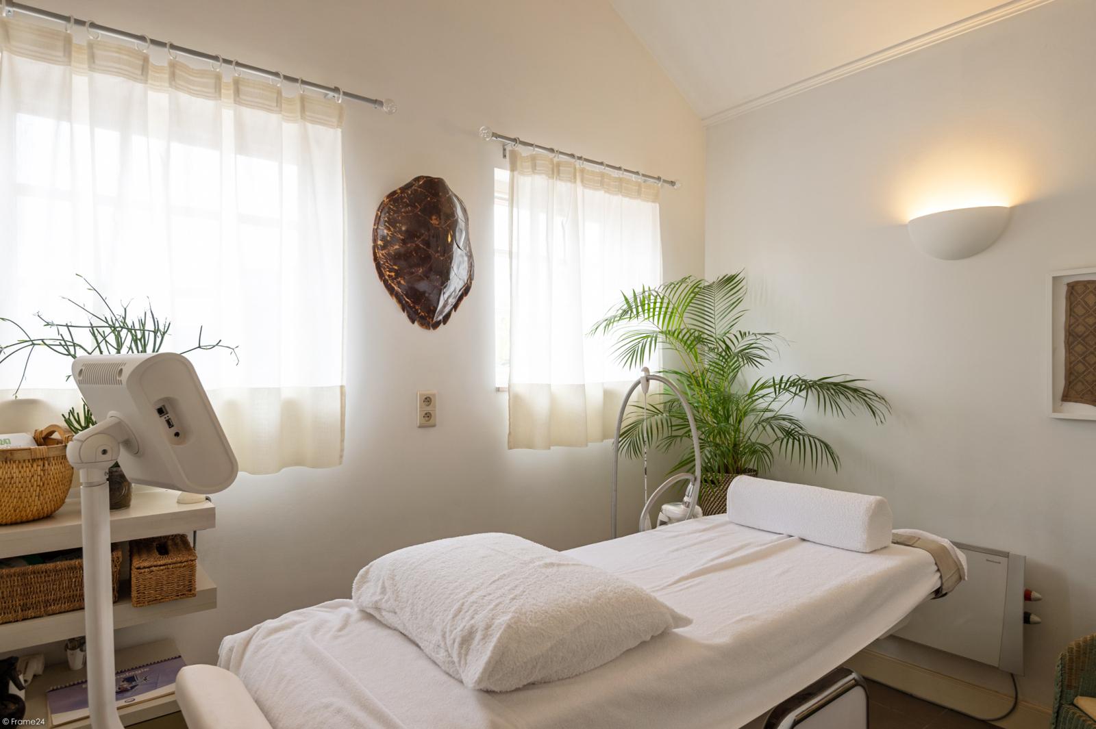 Villa in Long Island-stijl met praktijkruimte op een perceel van 1.351 m² te Brasschaat! afbeelding 6