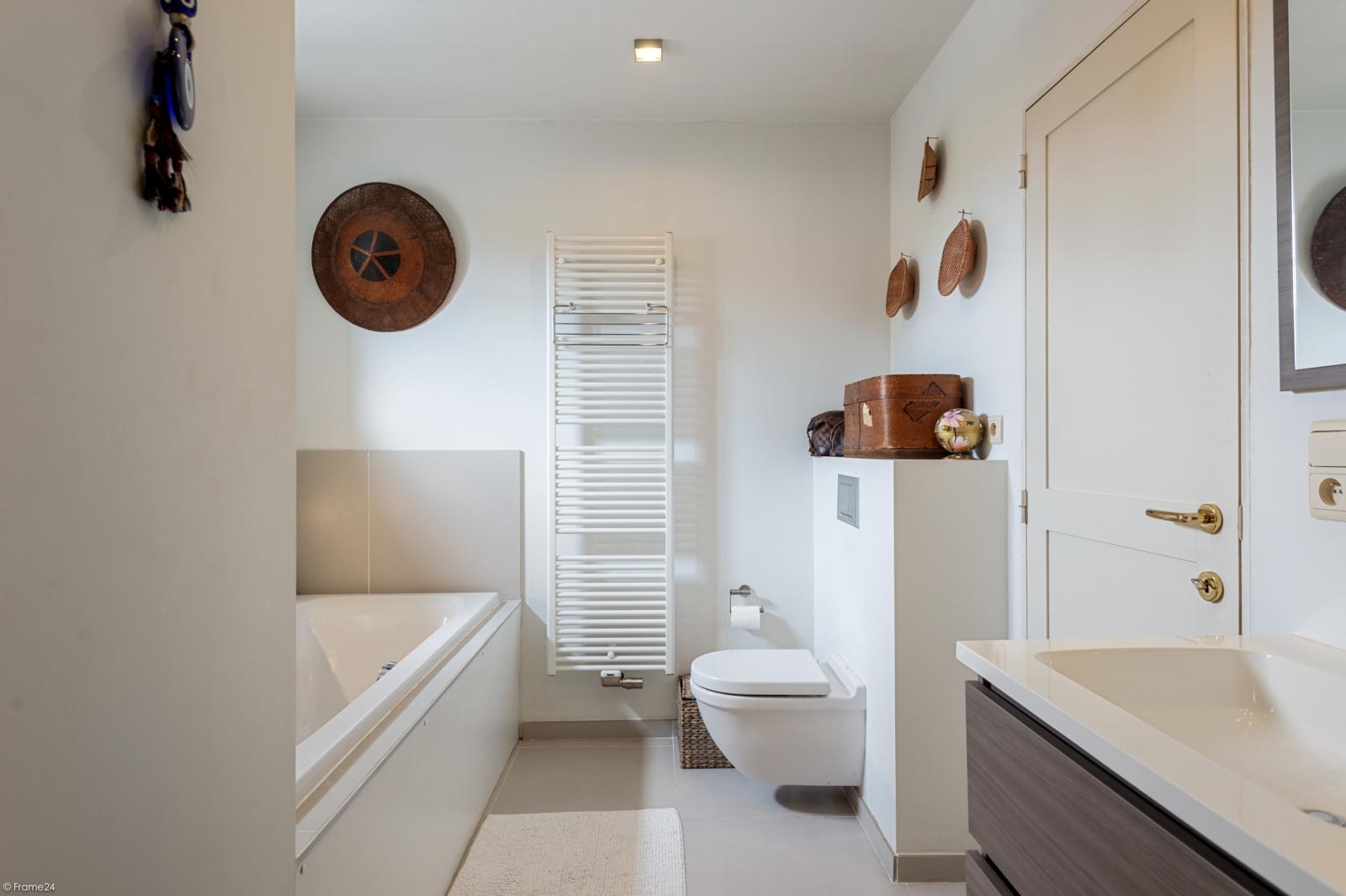 Villa in Long Island-stijl met praktijkruimte op een perceel van 1.351 m² te Brasschaat! afbeelding 15