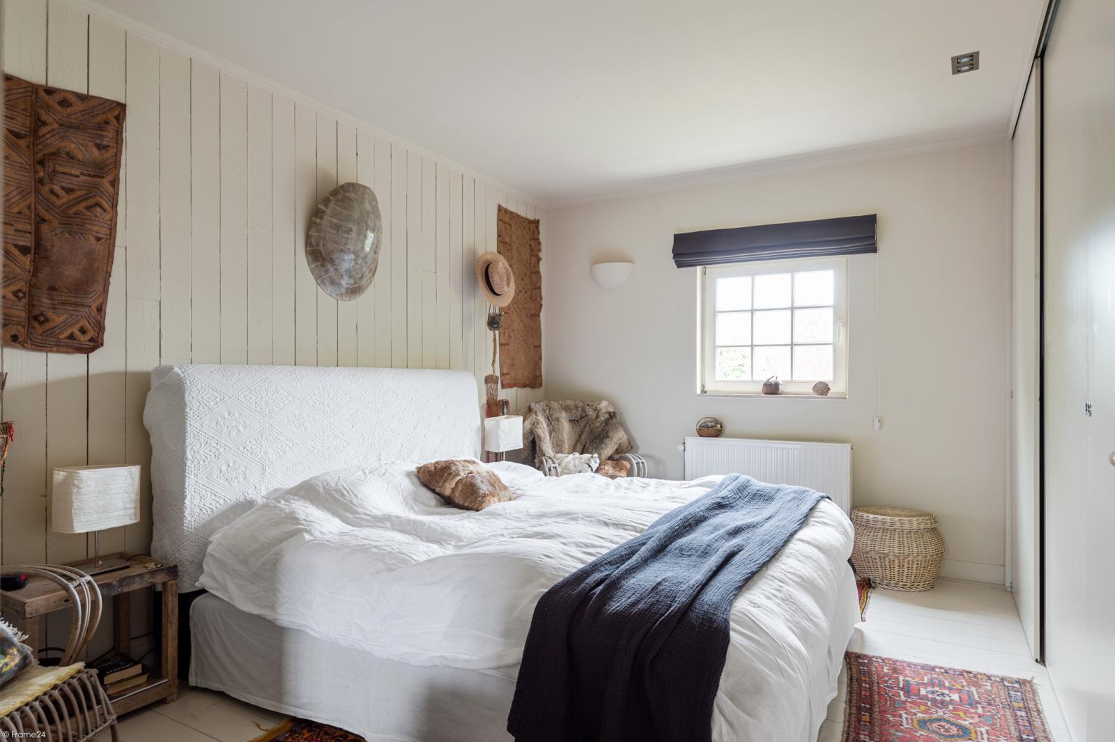 Villa in Long Island-stijl met praktijkruimte op een perceel van 1.351 m² te Brasschaat! afbeelding 16