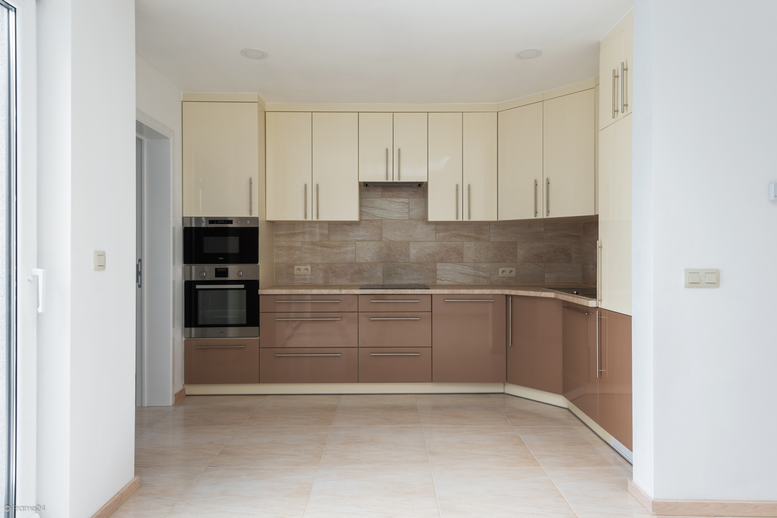 Instapklare woning met vier slaapkamers op centrale locatie te Schoten! afbeelding 4
