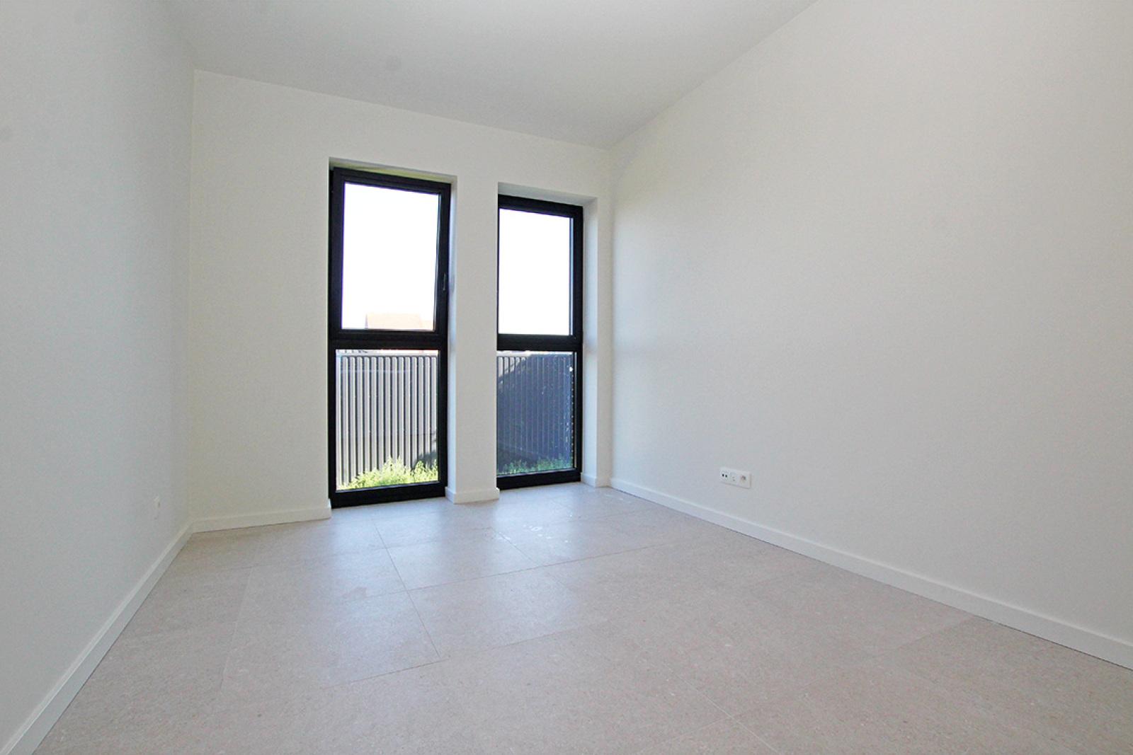 Prachtig appartement met terras op gegeerde locatie! afbeelding 6