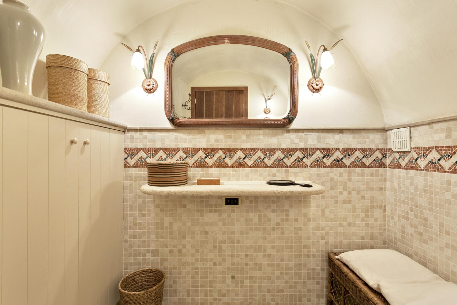 Prachtig domein met riante villa en zwembad op toplocatie te Schoten! afbeelding 40