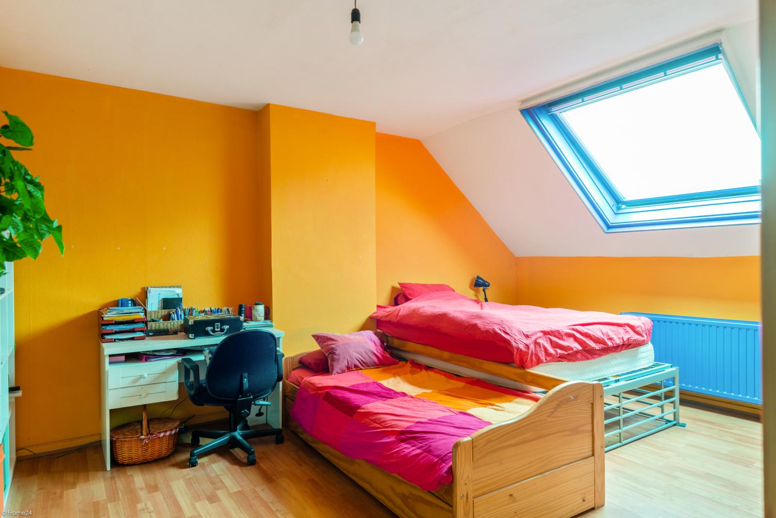 Uitzonderlijike woning met talloze mogelijkheden in Antwerpen afbeelding 24
