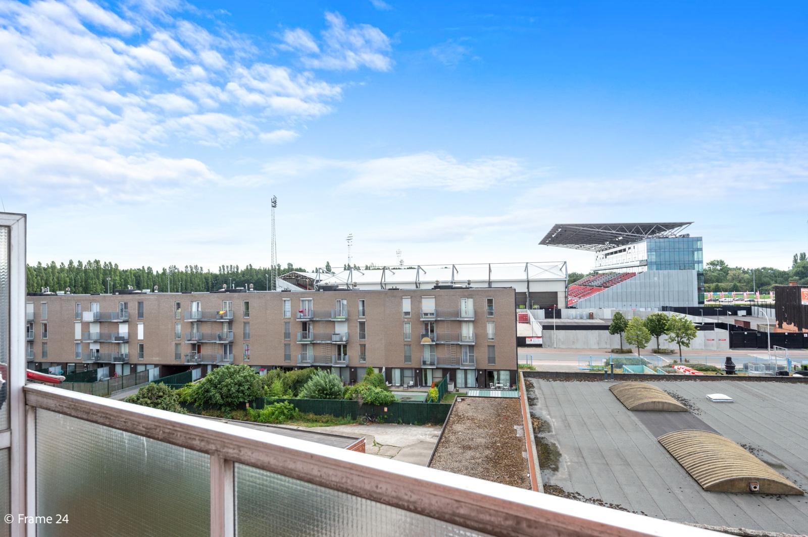 Vernieuwd appartement met twee slaapkamers op centrale locatie te Deurne! afbeelding 13