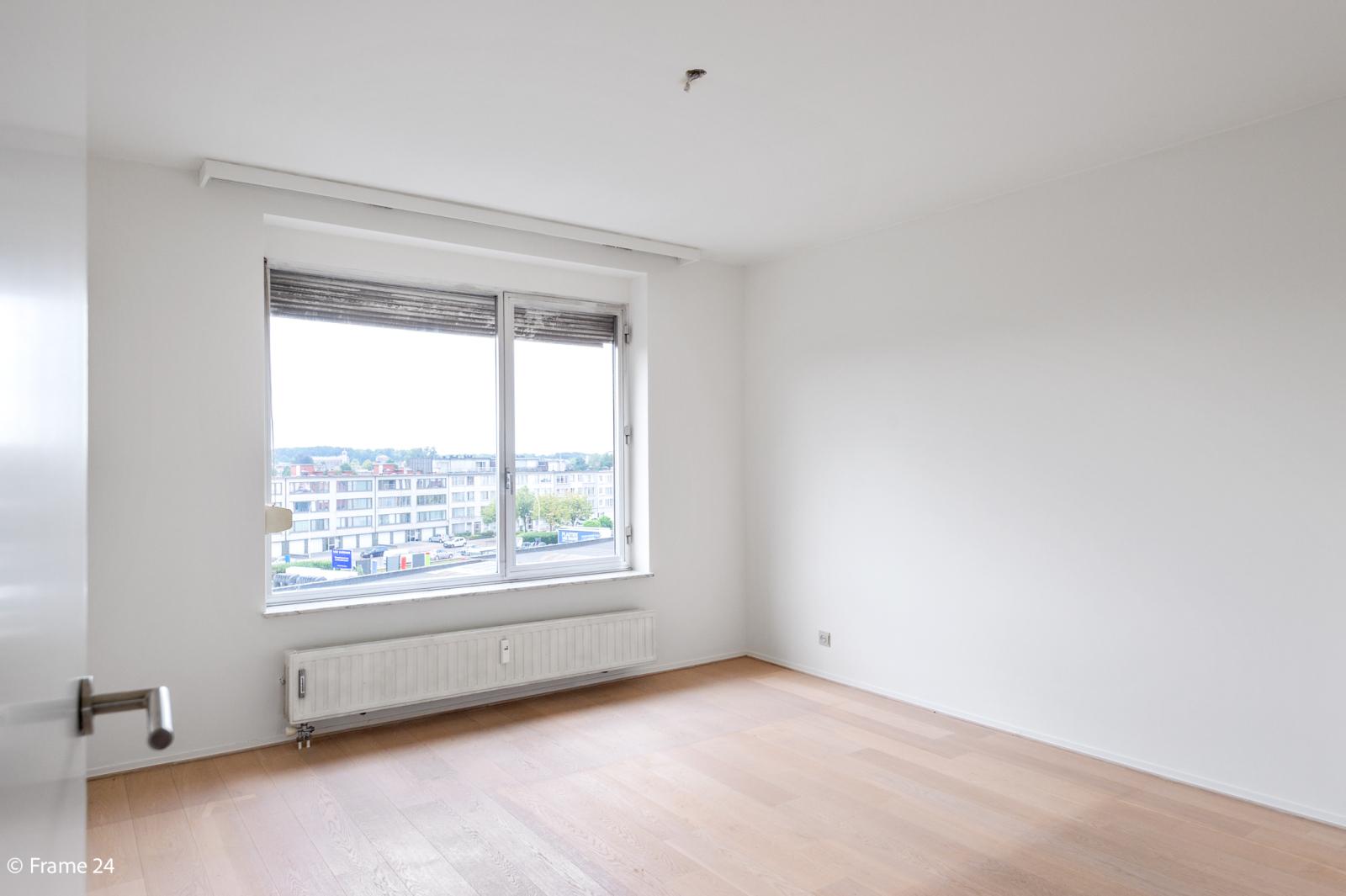 Vernieuwd appartement met twee slaapkamers op centrale locatie te Deurne! afbeelding 8