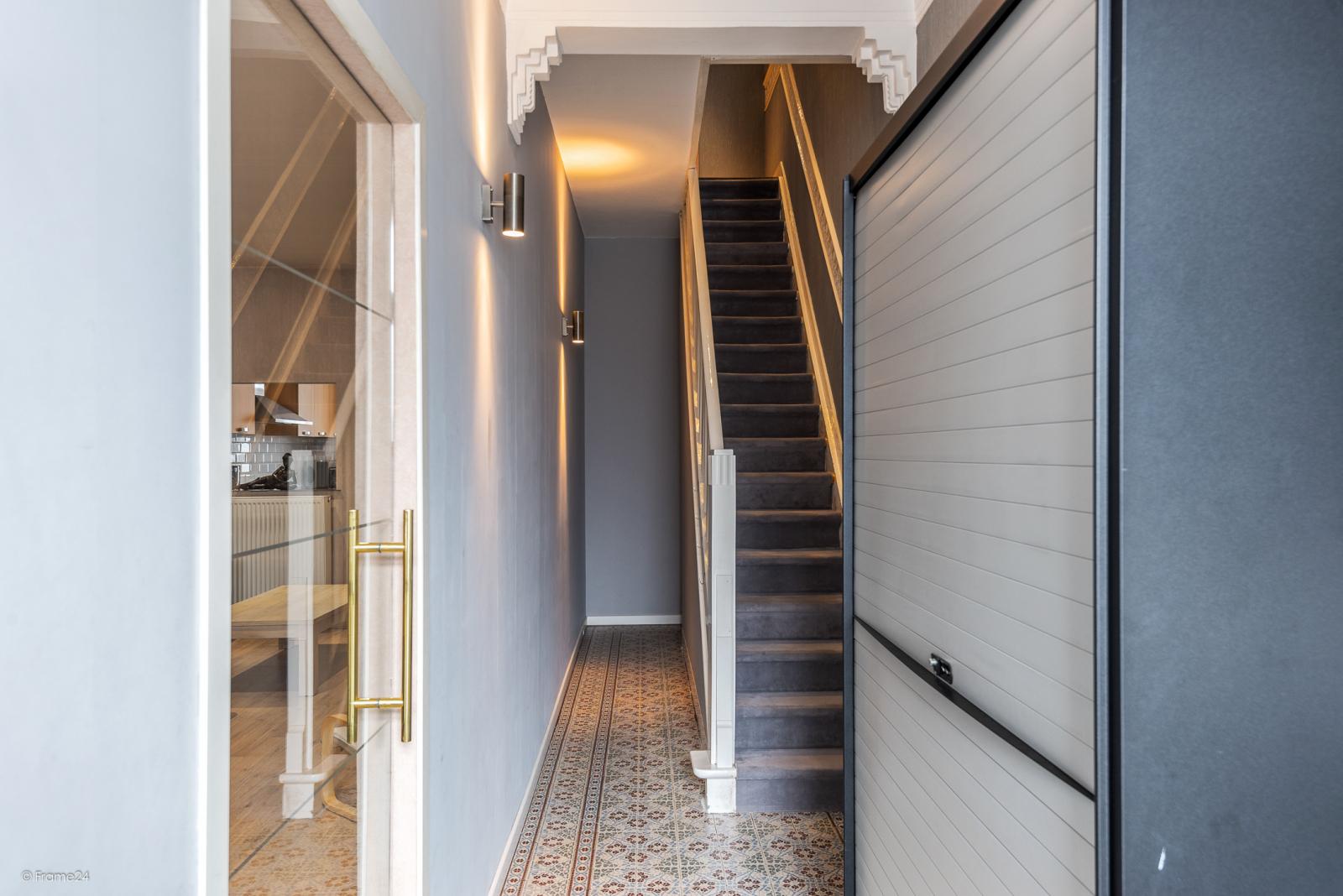 Instapklare ééngezinswoning met 3 slaapkamers te Deurne! afbeelding 17